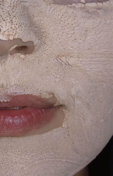 Masker Helene helene mud pack mask review cynthia