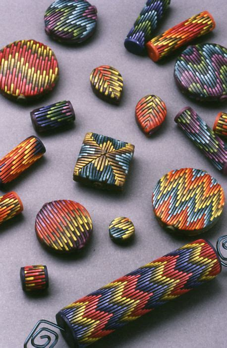 polymer clay jewelry tools 17 best images about polymer clay on