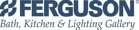 ferguson s lighting and plumbing sponsors design conference