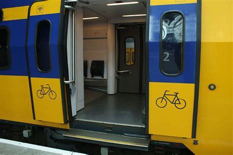 rolstoel kopen haarlem fiets mee in de trein mag dat