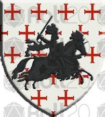 Helm Fighter Steunk Black Fightermetallic Grey heraldry warriors roll20 marketplace digital goods for tabletop gaming