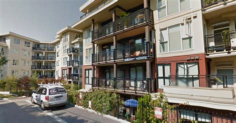 vancouver appartments creating and protecting market rental housing city of