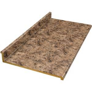 shop vti laminate countertops 10 ft