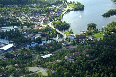 Harbor Detox Phone Number by Bengtsfors Harbor In Bengtsfors Sweden Harbor Reviews