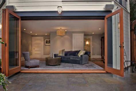 garage renovation cost transformer garage en habitation pour agrandir sa maison