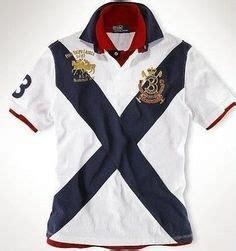 T Shirt Spyderbilt polo ralph white printed 67 polo logo t shirts t shirt polo ralph