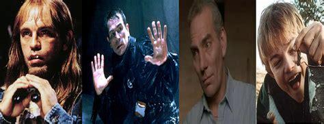 1993 best actor best actor best supporting actor 1993