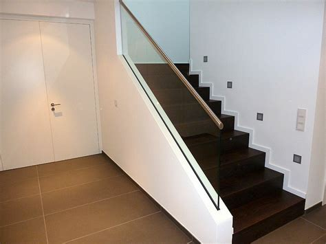 treppe einfamilienhaus einfamilienh 228 user mehrfamilienh 228 user reihenh 228 user in