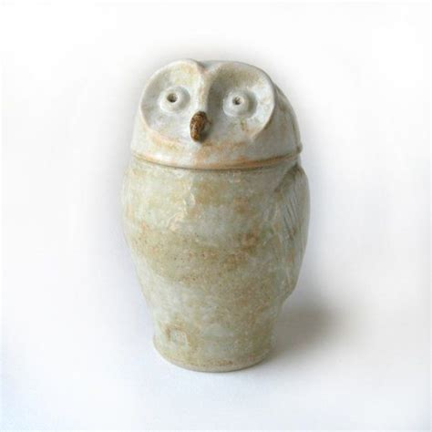 owl canisters for the kitchen barn owl kitchen canister