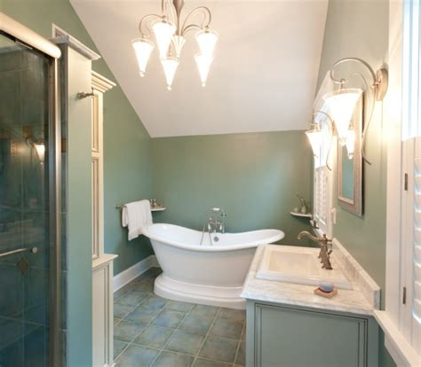 nice bathrooms very nice bathrooms pinterest