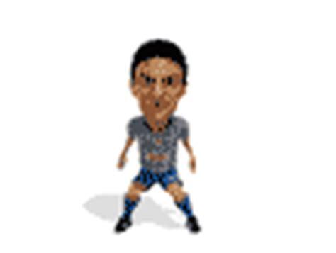 imagenes goticas gif animados gifs animados de porteros de futbol