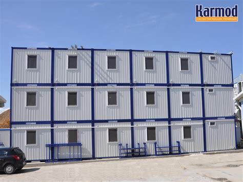 Cout Construction Hangar Industriel by Conteneur Pour La Vente Et Des Conteneurs D Exp 233 Dition