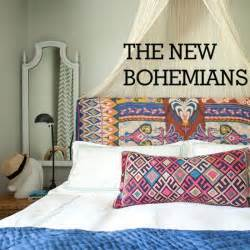 Meaning Of Home Decor by Bohemian Chic Home Decor Marceladick Com