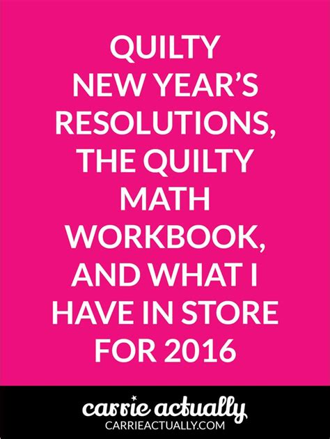 100 new year resolution ideas 100 ideas to try about quilting half square triangles