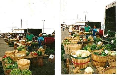 Valley Farmers Market Association Localharvest Mt Farmers Market Ohio Valley Fruit Vegetable Growers Assoc Localharvest