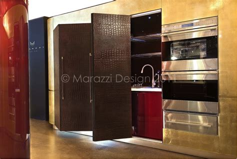 Most Expensive Cabinets by World S Most Expensive Kitchen