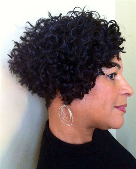 crochet short hairstyles crochet braids with freetress gogo curl www