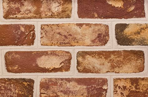 Handmade Bricks - manor handmade 340 bricks