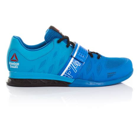 weightlifting shoes s reebok crossfit lifter 2 weightlifting shoes 40