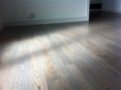 design in mind gray hardwood floors coats homes highland park tx