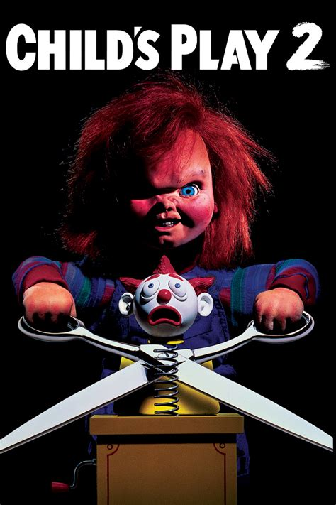 film de chucky 2 itunes movies child s play 2