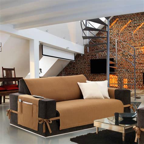 salva divano copridivano salva divano 4 posti via roma 60 con porta
