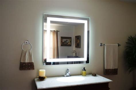 bathroom mirror repair endearing 25 bathroom mirror installation inspiration