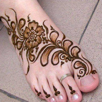tattoo maker in mohali 144 best images about henna inspiration feet legs on