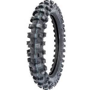 Best Trail Bike Tires Best Electric Dirt Bike Best Wiring Diagram Free
