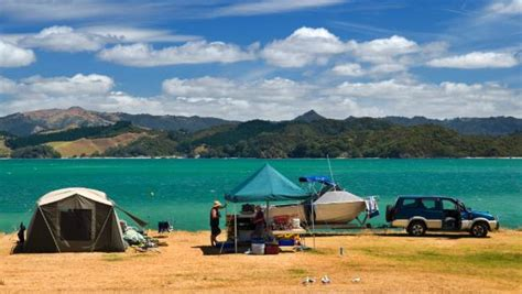 Motor Trade Finance Dunedin by Car Loans Made Easy Stuff Co Nz