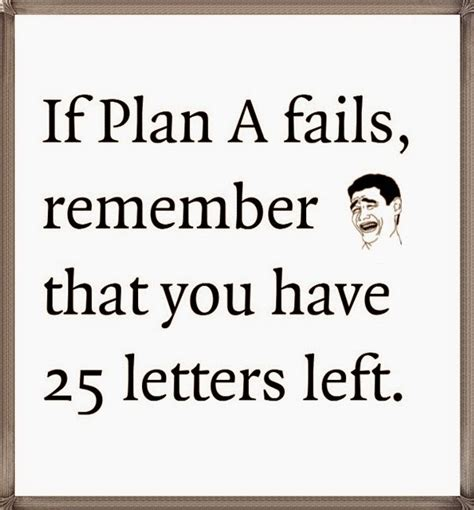 Funny Motivational Memes - memes inspirational quotes quotesgram