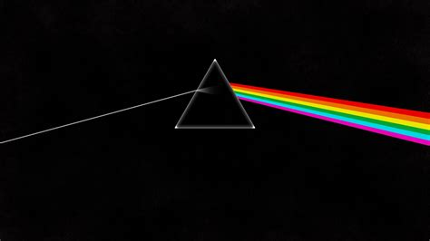 wallpaper pink floyd pink floyd full hd wallpaper and background image