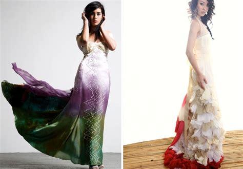 8 Alternative Wedding Dresses by Alternative Wedding Dresses Ideas Wedding Dresses Guide