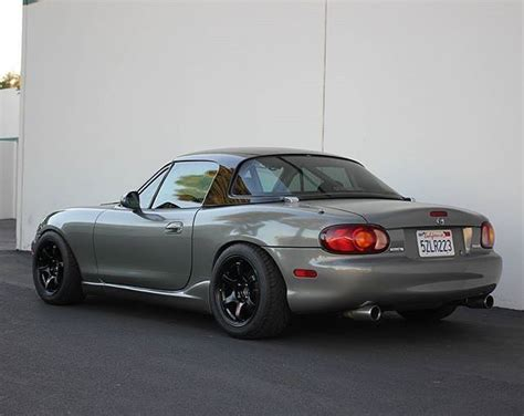 28+ [17 best images about mazda mx5 roadster coupe miata prht]
