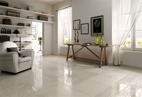 Tile Floors In Living Room by Top To Toe Ceramic Tiles