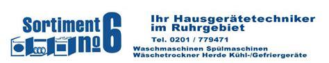Bosch Waschmaschinen Kundendienst 4508 by Waschmaschinen Reparatur Reparaturen Essen Sortiment No