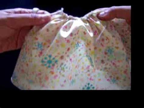youtube membuat origami baju cara membuat kerutan baju barbie art ria crafts by
