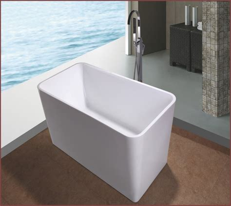 58 inch freestanding bathtub 58 inch bathtub 28 images shop endurance falcon 58 5