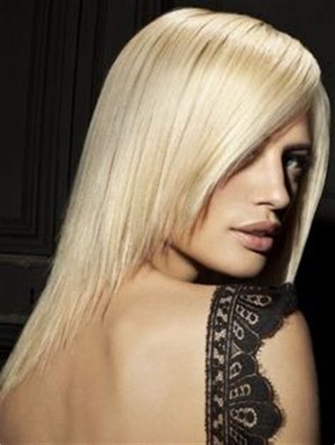 what is a convex hair cut 1000 images about hair cut convex and concave on