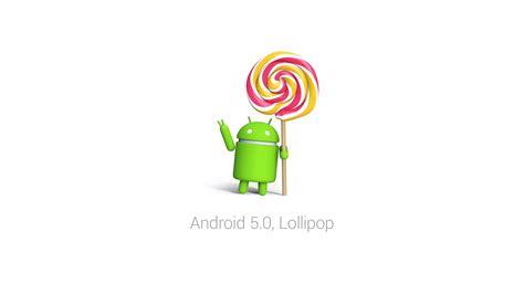 android lollipop 5 0 android 5 233 lan 231 ado nome de lollipop novidades j 225 conhecidas