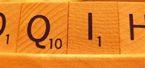 define scrabble scrabble s 2 letter words defined 171 scrabble