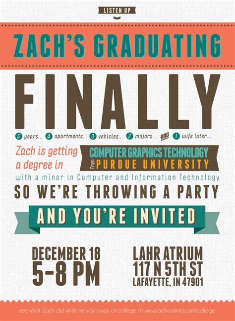 free printable graduation announcements wealthycircle club