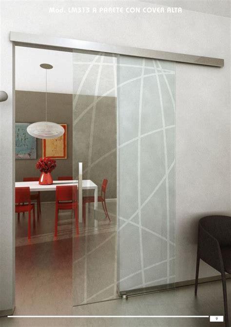 porta scorrevole vetro offerta oltre 25 fantastiche idee su porte scorrevoli per cucina