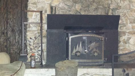 Wood Fireplace With Blower by Wood Stove Blowers And Fans