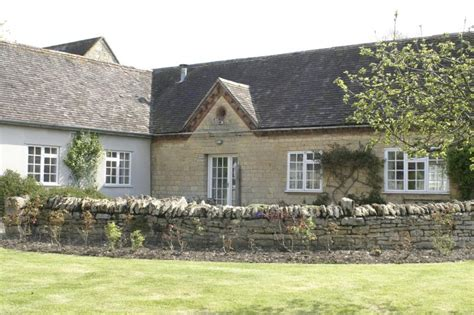 Cottages To Rent In The Cotswolds With Tubs Cottages With Cotswolds Cottages To Rent
