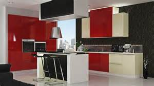 material for kitchen cabinet how to choose materials for kitchen cabinets