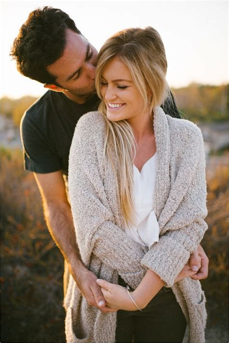 Couples Do 25 Best Ideas About Shoot On
