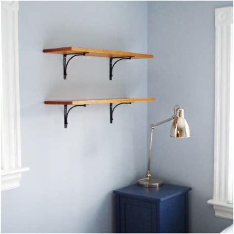 Hanging Shelf Design Decoration Hanging Floating Shelves