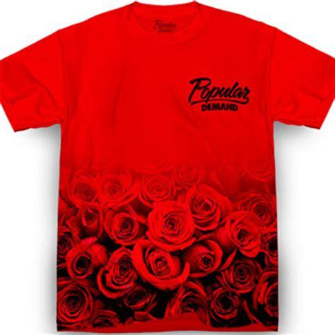 The Roses 12 Mens T Shirt best t shirt photos 2017 blue maize