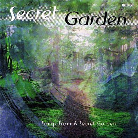 secret free mp3 secret garden songs from a secret garden mp3